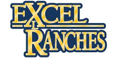 Excel Ranches